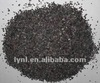 aluminum oxide grains for abrasive tools
