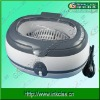 Mini Ultrasonic cleaning machines