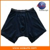 2012 Fashion Navy Boxer Short for MEN