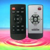 car dvd remote controller with nice design