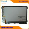 Laptop LED Screen with touch panel B121EW04 AUO