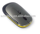 optical computer mouse,slim wireless mouse,pc mouse