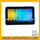 "10.1"" tablet"