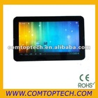 "10.1"" tablet"