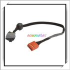 Laptop DC Power Jack For Sony Vaio VGN-AW Series 073-0001-5266_A CJ124