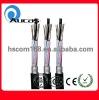 Fiber Optic Cable GYTA