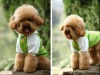 Fashion Hot Sale Dog Clothes,dog clothes Features,hot selling winter dog clothes,pet dog clothes