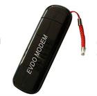 EVDO/CDMA tevdo-102 USB Modem