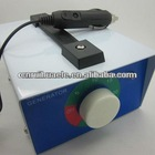 new type cheap portable auto mini ionizer air...