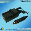 Camera Battery Charger for NP90