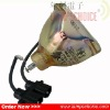 projector Bulb HS130