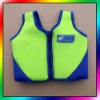 children life jackets infant life preserver children slife vest /ersonalized life vest / Water safety vest