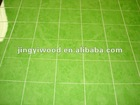 UV marble tile board/bathroom tile board/mdf tile boards