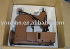FIBC sewing machine,Bulk bag sewing machine