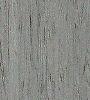 engineered veneer( silver walnut )-sophie