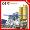 HZS25 Concrete Mixer Station with CE Certified