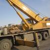 used 50t crane , truck crane , crane