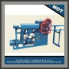 Reinforcement Bar Straightening Machine