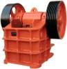 2012 Hot-Popular PE-900*1200 Jaw crusher