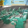 2012 new shaolin factory made automatic home use nails making machine China