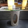 Console Table(FH-8006C)