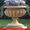 cheap flower pots wholesale