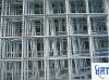 "Welded wire mesh(1/4"" 1/2"" 3/8"" 1"" 2"" )"