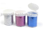 Glitter shaker (18 gram) for kids funny work