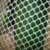 Plastic Mesh Tree Guards HDPE