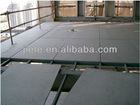 high pressure strong cement fiber board