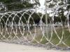 Razor Wire(made in Guangzhou)