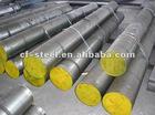 AISI 4140/DIN1.7225/42CrMo4 steel bar