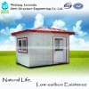 Low Cost Prefab House Kits