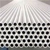 321 Stainless Steel Seamless Pipe