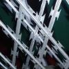 BTO22 razor barbed wire