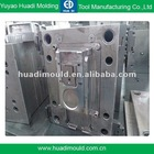 custom plastic injection moulding for automotive industry