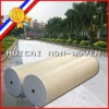 100% polyester needle punched geotextile fabric supplier