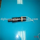 High qiality soldering mould