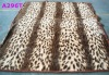100pct Polyester Raschel Blanket, Quality WEFT 1 PLY blanket, cheap price blanket