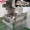 High efficiency industrial Fronzen Meat Cutting Machine