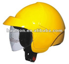 high quality half face helmet