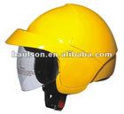 high quality half face helmet