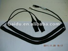 HIS Cable for avaya 1616 1608 9620 9640 9650