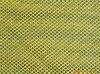 suitble mesh fabric