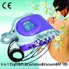 Most effective!Skin rejuvenation portable RF machine