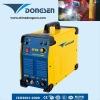 CT416 CUT/MMA/TIG 3 in 1 welders,welder machine