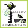 49cc Gas Earth Auger(HL490B)