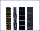 Adhesive rubber bumper pads