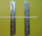 Precision CNC Products