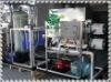 25m3 seawater desalinator